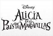 Alicia en el País de las Maravillas™