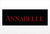 Annabelle™
