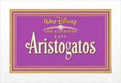 Aristogatos™