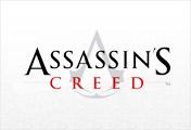 Assasins Creed™