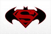 Batman vs Superman™