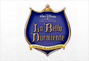 La Bella Durmiente™