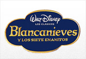 Blancanieves™
