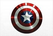 Capitán América™