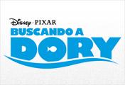 Dory™