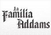 La familia Addams™
