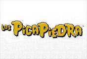 La familia Picapiedra™