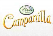 Campanilla™