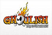 Ghoulish