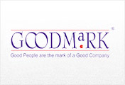 Goodmark™