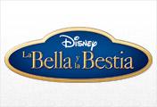 La Bella y la Bestia™