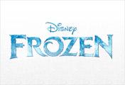 Frozen™