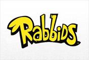 Rabbids™