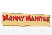Manny manitas™
