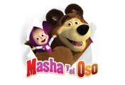 Masha y el Oso™