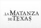 La matanza de Texas™