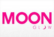 Moonglow ©