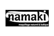 Namaki™
