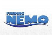 Nemo™