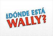¿Dónde está Wally?™