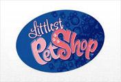 Pet Shop™