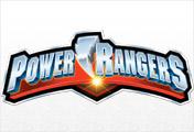 Power Rangers™