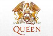 Queen™