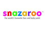 Snazaroo™