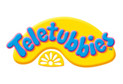 Teletubbies™