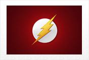 The Flash™