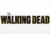 The Walking Dead™