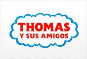 Thomas y sus amigos™