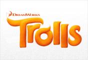 Trolls™
