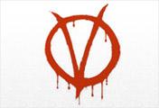 V de Vendetta™