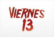 Viernes 13™
