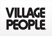 Village People™