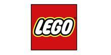 Lego(TM)