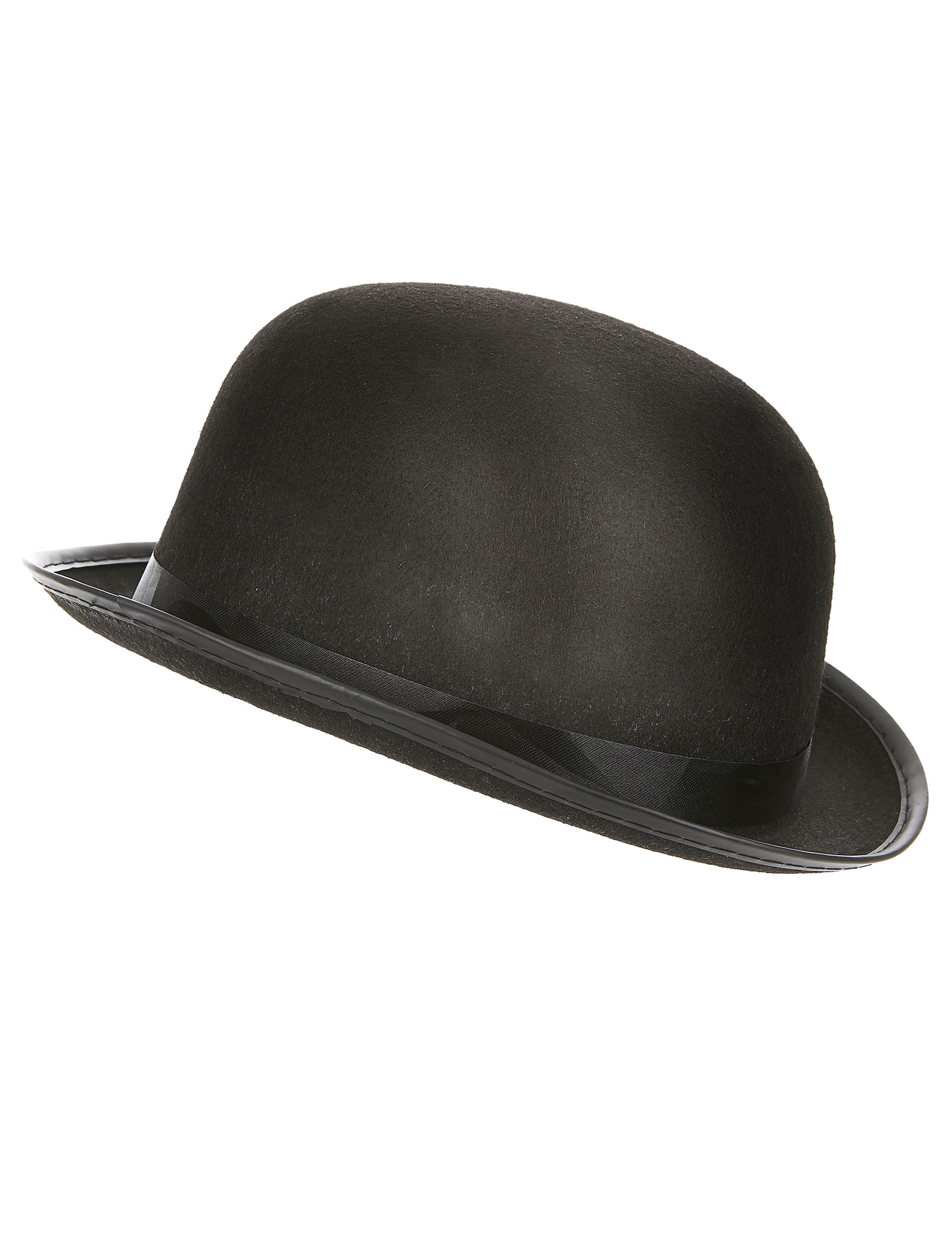 Sombrero bombín para adulto e3771184eae0