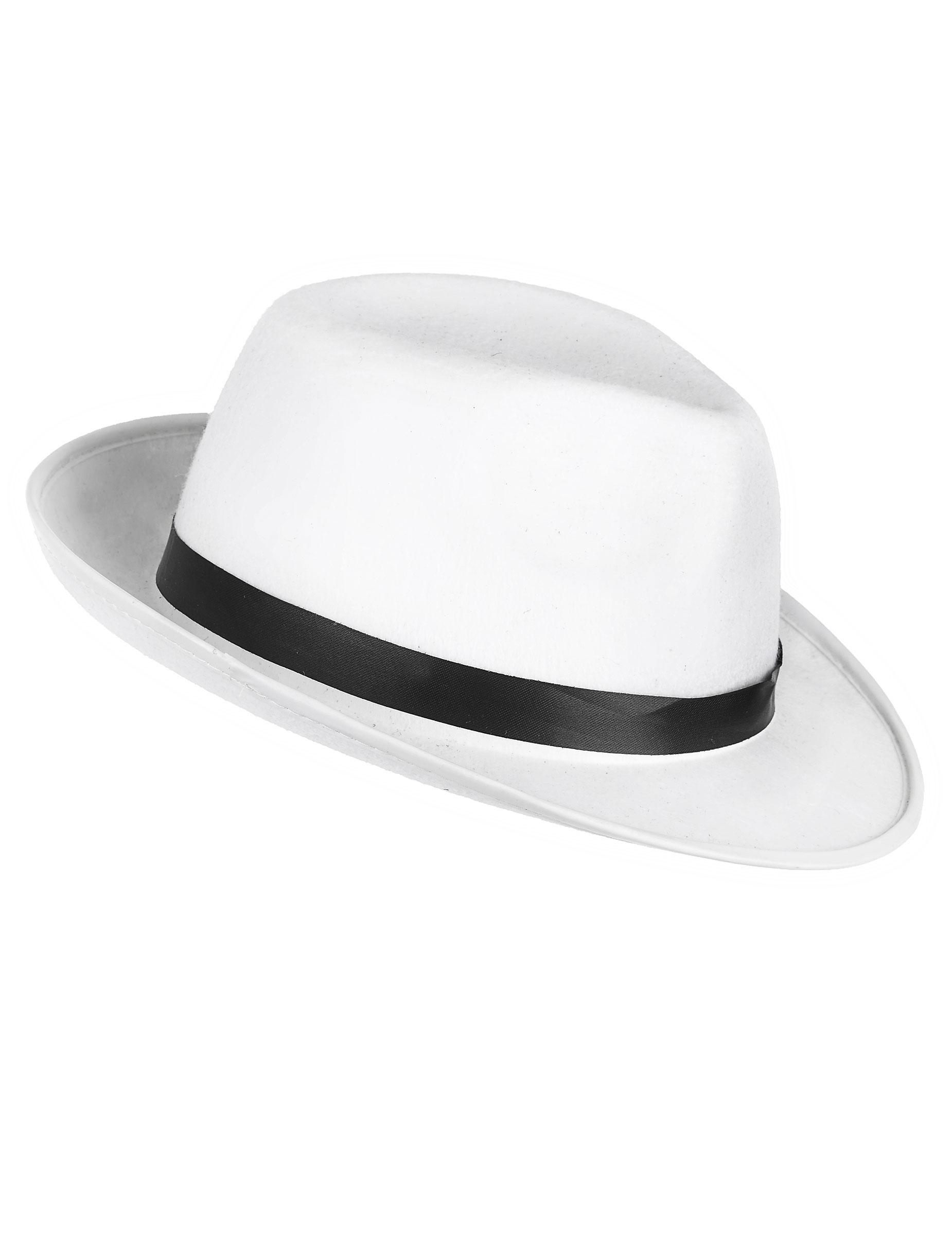 Venta online de sombreros chic para tus fiestas de disfraces - Vegaoo.es a18606febcef