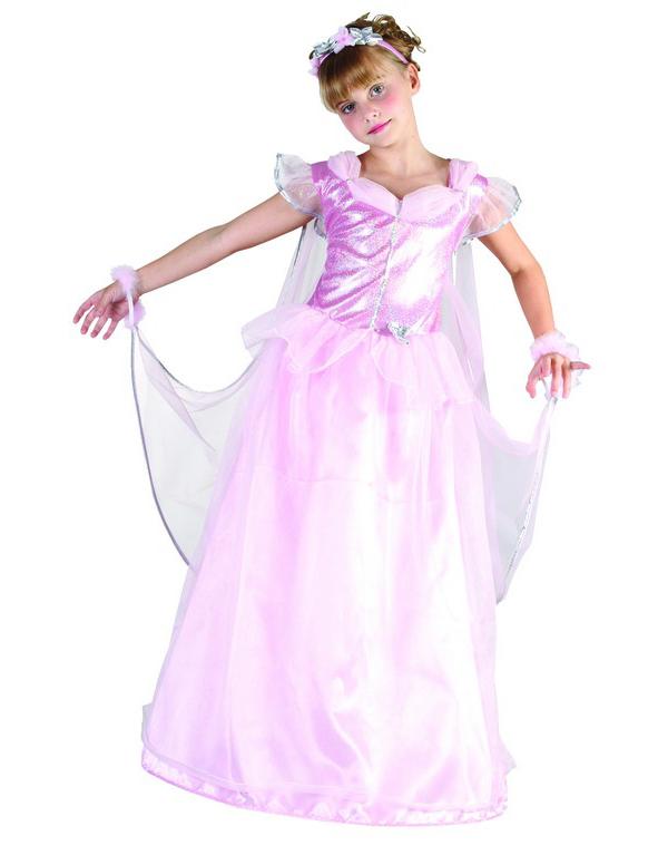 disfraz de princesa de baile para nia with para cumpleaos de nia