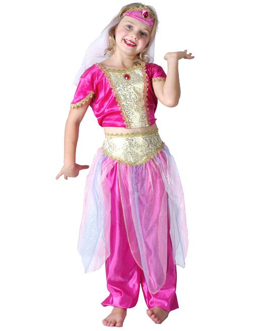 Disfraces niños Ideas regalo Niñas 10 años y +, trajes de Carnaval ...