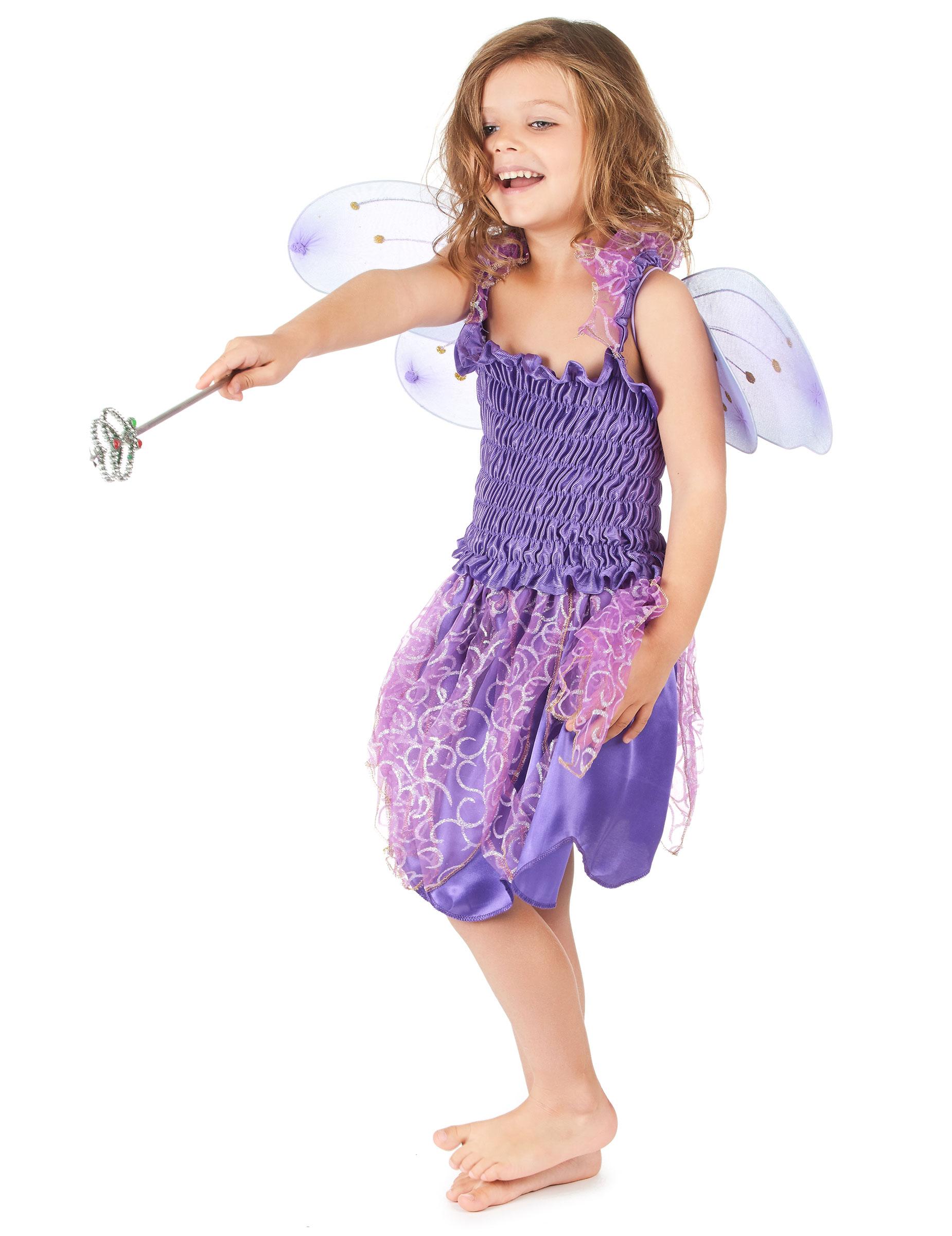 Contemporáneo Disfraces Para Fiestas De Adolescentes Ornamento ...