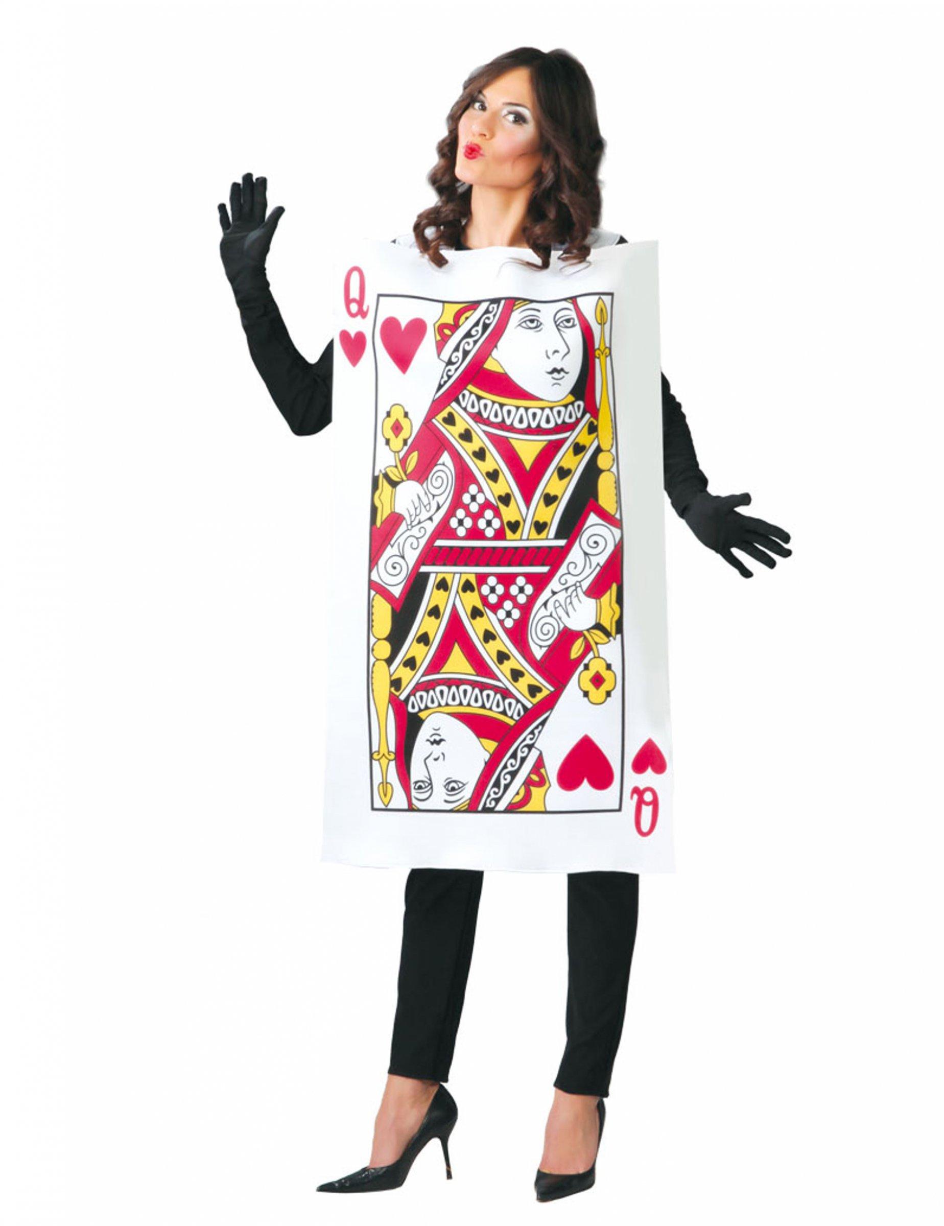 Vestidos para fiesta tematica casino las vegas