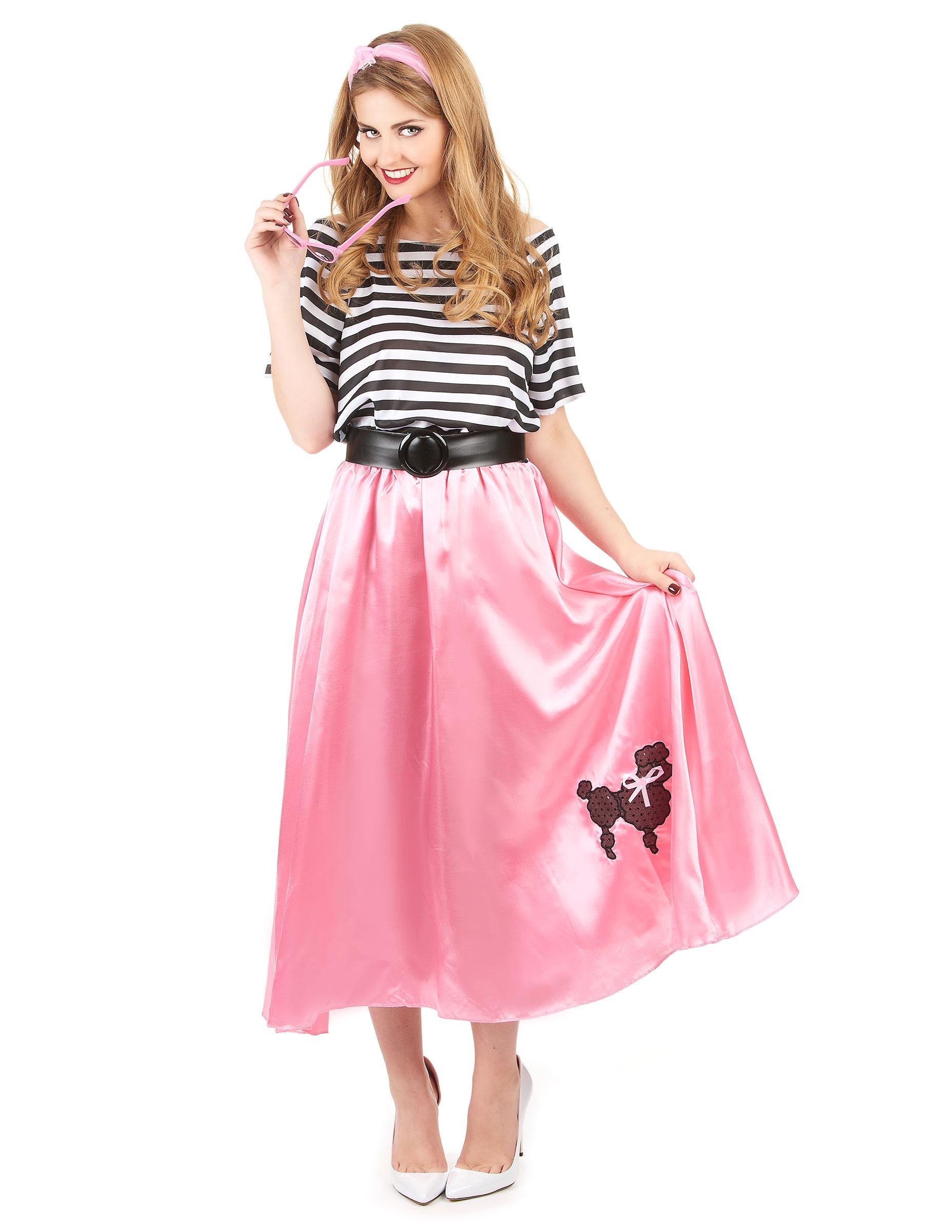disfraz de los años 60 para mujer disfraces adultos y disfraces