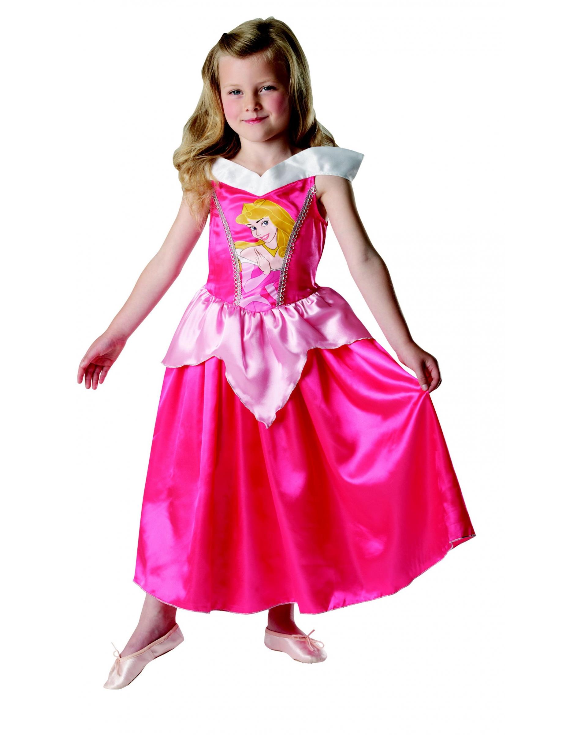 Venta de disfraces rosa para niños en Vegaoo.es
