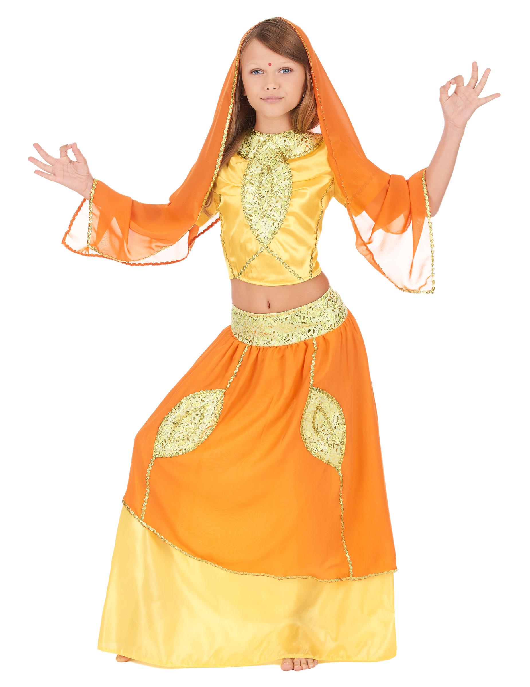 42ae314392 Venta online de disfraces de princesa para niñas - Vegaoo.es