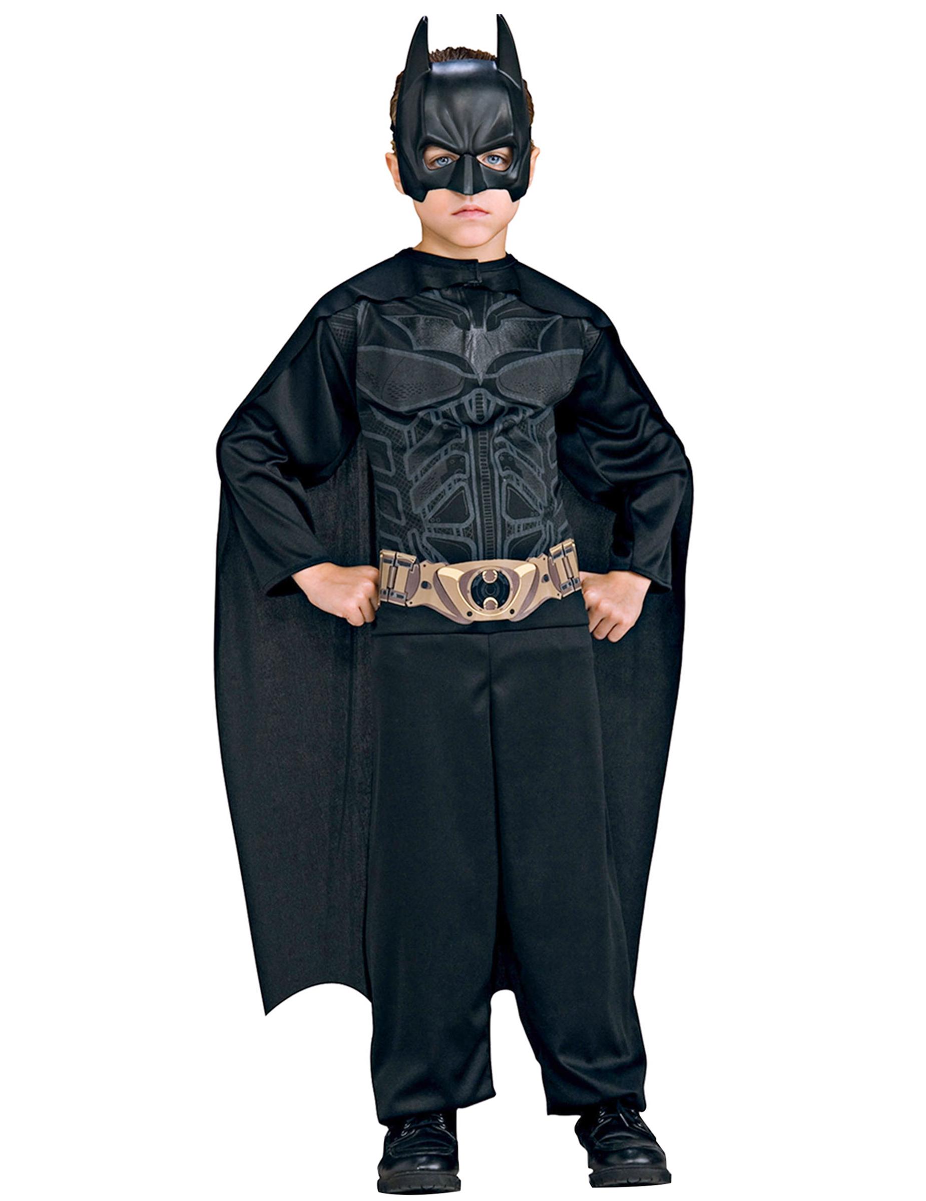 Disfraces de cómics para niños originales y baratos en Vegaoo.es ee23eb71b77a