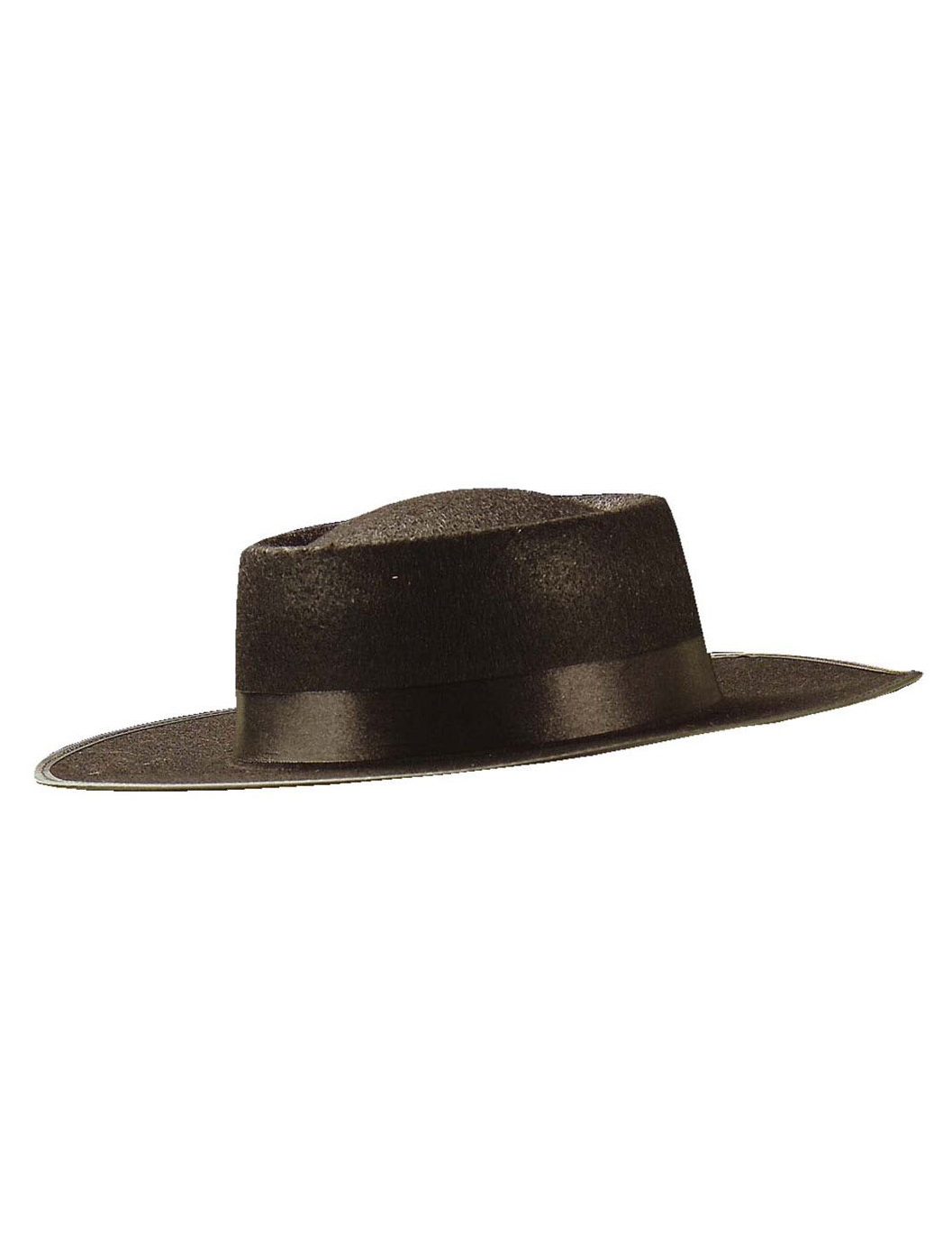 Sombrero de gaucho  Sombreros 5bf92f126e9