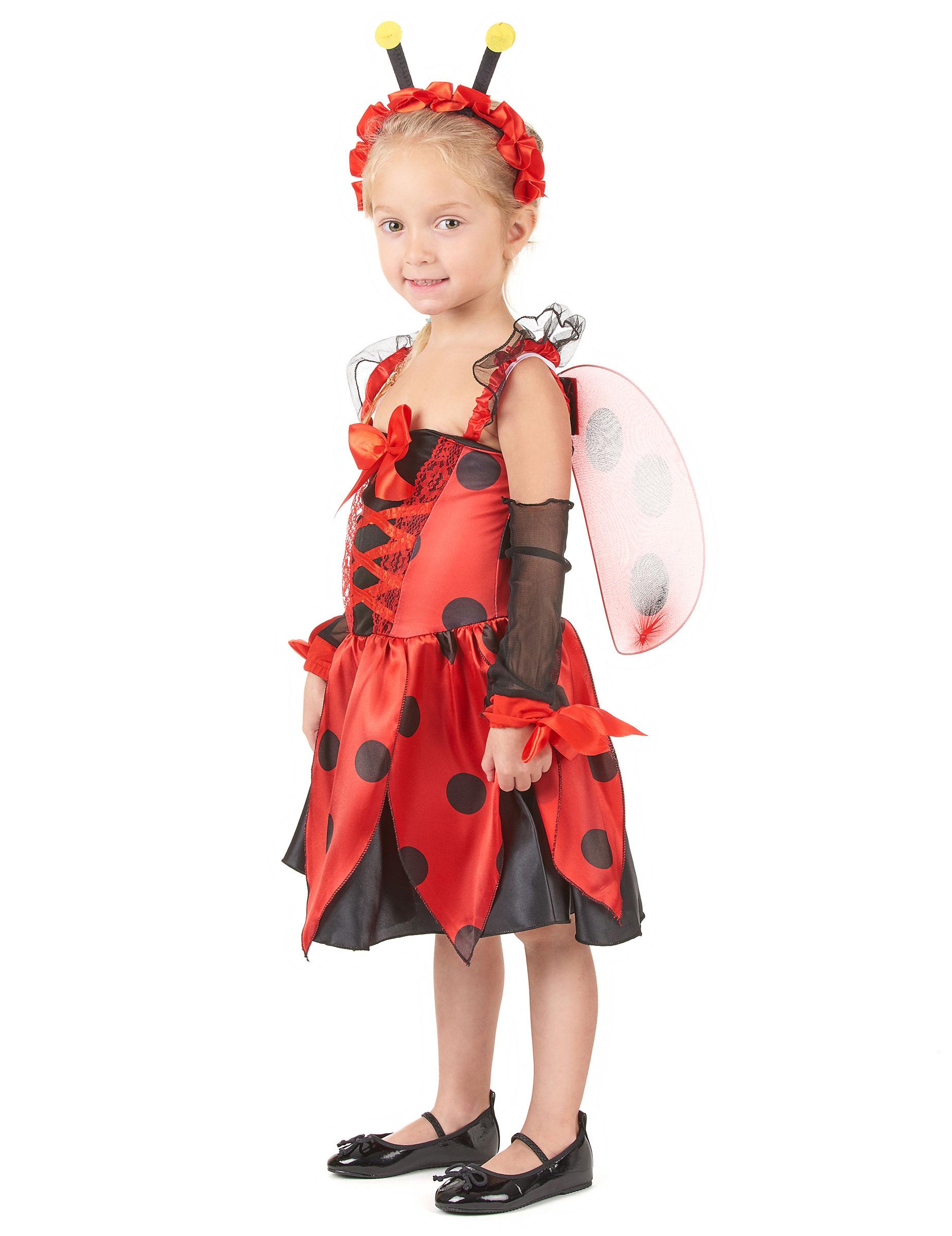 Disfraz casero de mariposa - PequeOcio