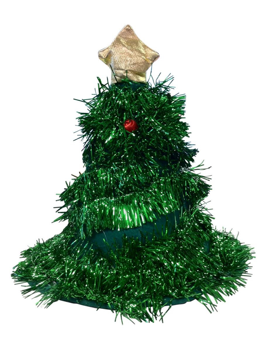 Gorro rbol de navidad - Arbol de navidad para ninos ...